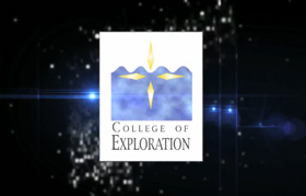 Coexploration Media Productions